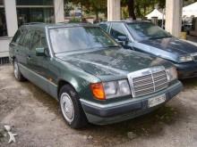 coche familiar nc