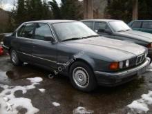 BMW SERIE 7 730i cat