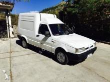 Fiat Fiorino Chiuso 1.7 td Coibendato