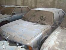 BMW SERIE 7 730i
