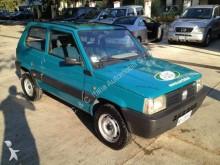 samochód kombi Fiat