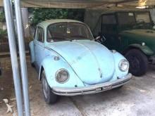 Volkswagen Maggiolino Automatik 1.2 '73