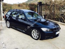 BMW SERIE 3 Touring 330d MSport