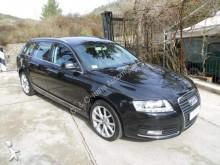 Audi A6 Avant 2.7 V6 TDI 190CV F.AP. mu