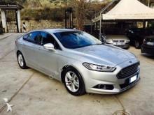 Ford Mondeo 2.0 TDCi 150 CV S&S 5 por