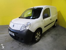 Renault Express II 1.5 DCI 75CH EXTRA