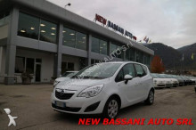 Opel Meriva 1.4 100CV Elective