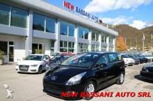 Peugeot 5008 1.6 e-HDi 112CV Stop&Start cambio AUTOMATICO Tecno