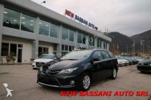 Toyota Auris Touring Sports 1.8 Hybrid Active PRONTA CONSEGNA