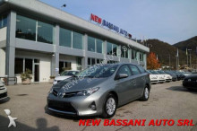 Toyota Auris Touring Sports 1.8 Hybrid Active PRONTA CONSEGNA!