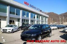 Skoda Fabia 1.4 TDI 90 CV Wagon Style ACC/CLIMA AUTO/PDC