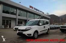 Fiat Doblo 1.6 mjt 16v 120cv easy pronta cosegna
