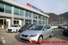 Seat Leon 1.6 TDI 110 CV DSG 5p. Start/Stop Style NAVI/LED