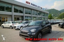 Fiat 500X 1.6 MultiJet 120 CV Cross NAVI/Pack Comfort