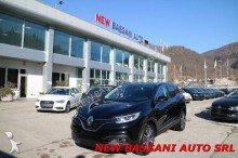 Renault Kadjar dCi 110CV Energy Hypnotic PDC/TETTO/NAVI/FULL LED
