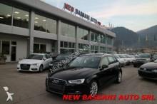 Audi A3 SPB 2.0 TDI 150 CV Ambition PELLE/NAVI/CERCHI 18