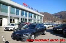 Volkswagen Passat 2.0 tdi dsg highline pelle/tetto/xeno/telecame