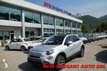 Fiat 500X 2.0 Mjt 140 CV AT9 4x4 Cross Plus NAVI/TETTO/TELEC