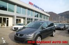 Seat Alhambra 2.0 TDI 150 CV CR DSG Advance PELLE/TETTO/XENO