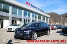 Audi A4 Avant 2.0 TDI 150 CV S tronic Sport NUOVO MODELLO!