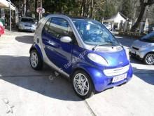 carro citadino Smart