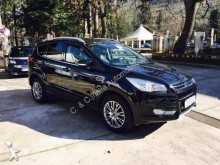 Ford Kuga 2.0 TDCI 150CV 4WD S&S T