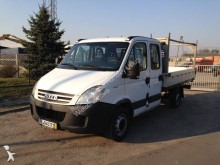 Iveco Daily 35S14D