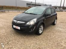 Opel Corsa V 1,4 Twinport 100 Graphite Ph2 NG