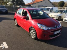Citroën C3 II 1,4 hdi 70 Ph2
