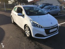 Peugeot 208 1,6 hdi 75 Active