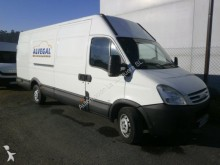 Iveco Daily 35S12 15 M3