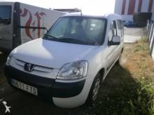 Peugeot Partner TOTEM 1.6 HDI