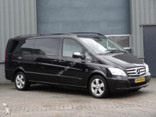 Mercedes Viano 3.0CDI Ambiente Extra Lang 8Pers