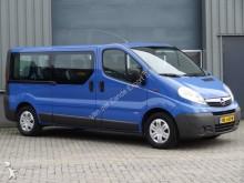 altro commerciale Opel