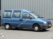 Peugeot Expert 1.6 COMBI INVALIDE