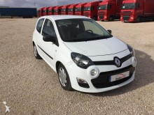 Renault Twingo 1.5 dCi 75ch Authentique eco²