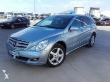 Mercedes 320 R CDI 4 MATIC