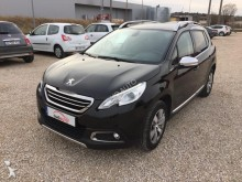 Peugeot 2008 1.6 HDI 92 Business Pack