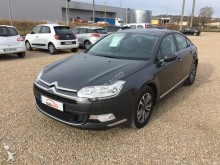 Citroën C5 2.0 Blue HDi180 EAT6 Hydract Millenium Ph2