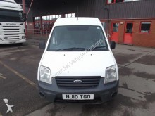 Ford TRAN CONNECT T230