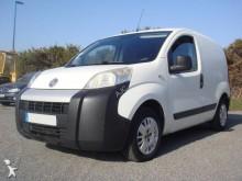 Fiat Fiorino 1.3 MJT