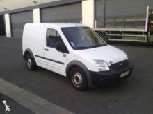 Ford Transit Connect 200 C 1.8 TDCi 75