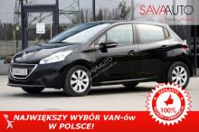 Peugeot 208 VAN*KLIMA*TEMPOMAT*ESP*ODPIS VAT*2