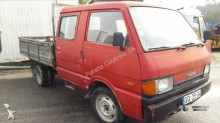 furgone Mazda