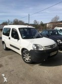 Peugeot Partner 1.6 HDI 75