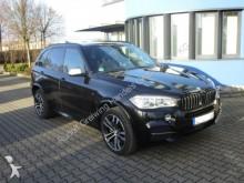 BMW X5 M50 Standh, Adap.Fahrw, SoftClose