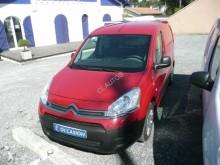 Citroën Berlingo HDI CONFORT CLIM