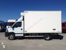 carrinha comercial frigorífica Renault
