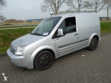 Ford Connect T200S 1.8TDC
