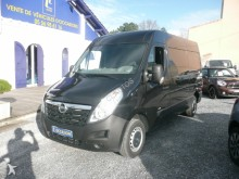 Opel MOVANO L2H2 CDTI 136 BI TURBO START STOP